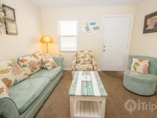 Sunrise Village 117 - Gulf Shores vacation rentals