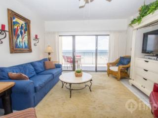 The Palms 415 - Orange Beach vacation rentals