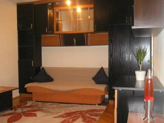 Cozy Apartment In The Downtown Area. - Hungary vacation rentals