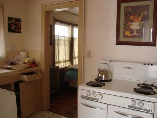 Private, furnished incl all utilities and Wifi! - Pacific Beach vacation rentals