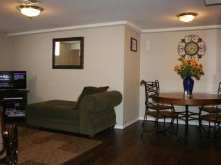 Your Home Away From Home -- Sunnyside - Denver vacation rentals