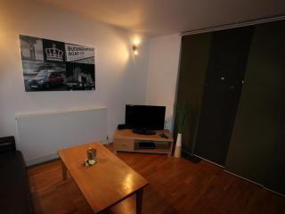 3BR Beq North Greenwich - London vacation rentals