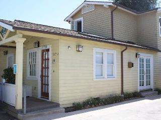 Perfect Family Beach House - Capitola vacation rentals