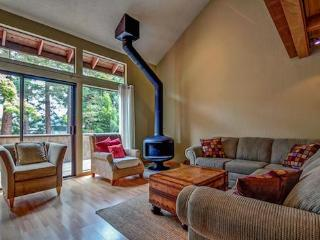Seabright Beach House - Santa Cruz vacation rentals