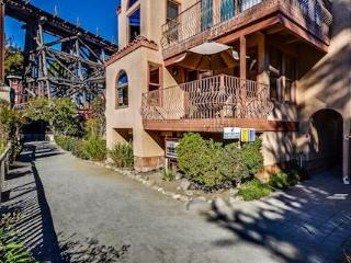 327 B Riverview - Capitola vacation rentals