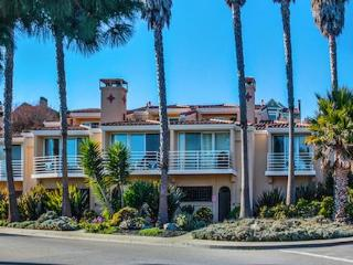 5005 #6 Cliff Drive - Capitola vacation rentals