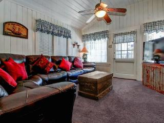 314 Riverview - Aptos vacation rentals