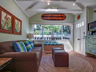 307 Cherry Avenue - Capitola vacation rentals