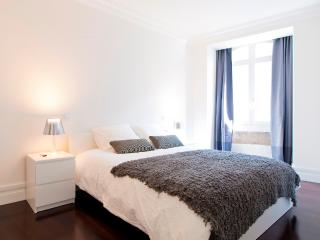 Baixa Deluxe III Apartment - Lisbon vacation rentals