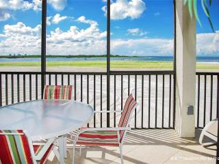 Carlos Pointe 236, Gulf Front, Elevator, Heated Pool - Fort Myers Beach vacation rentals