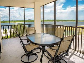 Carlos Pointe 611, Gulf Front, Elevator, Heated Pool - Fort Myers Beach vacation rentals
