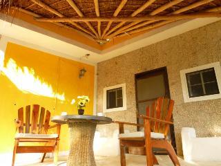 The Lodge in el Cuyo at Hacienda Antigua - El Cuyo vacation rentals