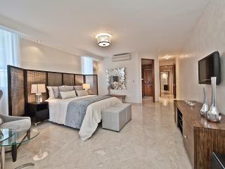 Luxurious! Metro Area/Corporate/Close to Beaches - San Juan vacation rentals