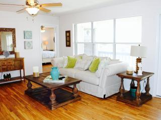 Waterfront Condo - Corpus Christi vacation rentals