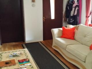 3 bed holiday home in Slovenia - Moravske Toplice vacation rentals