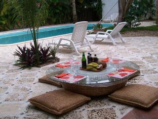 VILLA ITALIA - Sosua vacation rentals