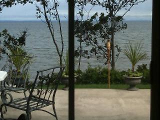 Beach House amazing views large deck visit wineries bachelorette The Stella - Long Island vacation rentals