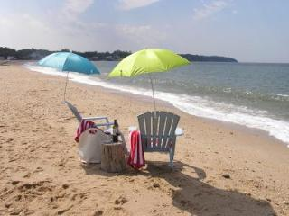 3BR North Fork Beach bungalow 1/2 mil to vineyards wine tasting Kayak - Wading River vacation rentals