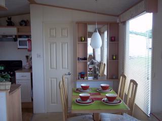 Great Yarmouth Park Resorts Breydon Waters - Great Yarmouth vacation rentals