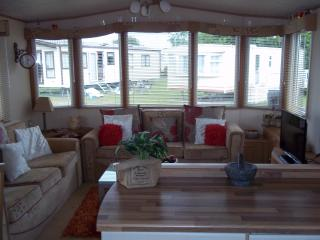 Great Yarmouth Park Resorts Breydon Waters - Great Yarmouth vacation rentals