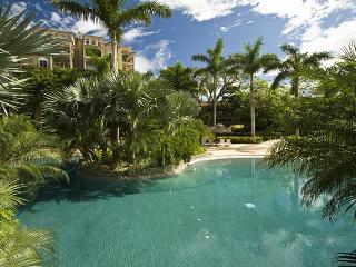 Cozy 2 bedroom Condo in Tamarindo - Tamarindo vacation rentals