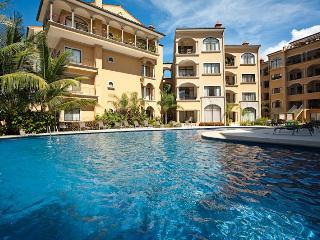 Sunrise #1 - Tamarindo vacation rentals