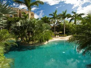 Diria 102 - Tamarindo vacation rentals