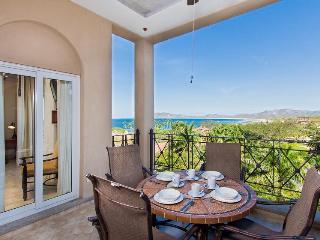 Diria 501 - Tamarindo vacation rentals