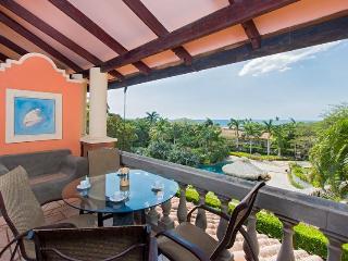 Diria 201  (El Diria) - 20% off Special until April 15! - Tamarindo vacation rentals