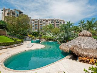 Nice Condo with Internet Access and Dishwasher - Tamarindo vacation rentals