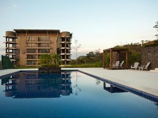 La Perla 2-4 - Tamarindo vacation rentals