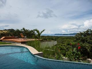 Casa Brisas del Mar - Conchal vacation rentals