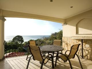 Oceanica 824 - Conchal vacation rentals