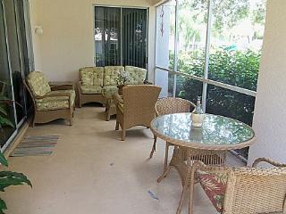 Pelican Landing-Lakemont Cove PL104 - Bonita Springs vacation rentals