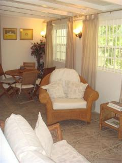 Lovely Sunset Crest Studio rental with Internet Access - Sunset Crest vacation rentals