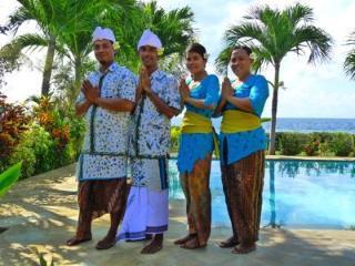 Cozy 2 bedroom Villa in Buleleng - Buleleng vacation rentals