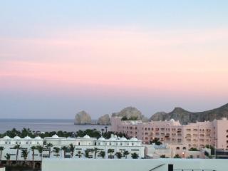 Puerta Cabos Village #602-2Bed/2Ba Cabo Penthouse - Baja California vacation rentals