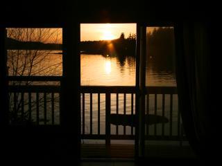 Beautiful Halfmoon Bay Cottage rental with Short Breaks Allowed - Halfmoon Bay vacation rentals