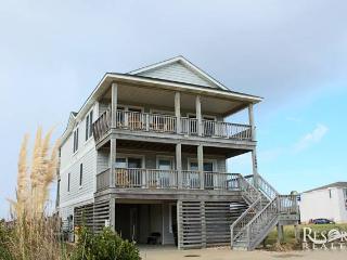 Sea Winds - Kill Devil Hills vacation rentals