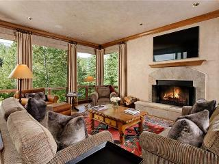 5 bedroom House with Internet Access in Snowmass Village - Snowmass Village vacation rentals