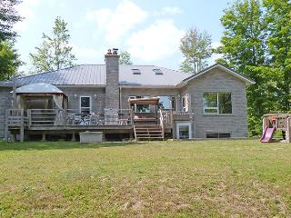 Nikodin cottage (#907) - Lake Simcoe vacation rentals