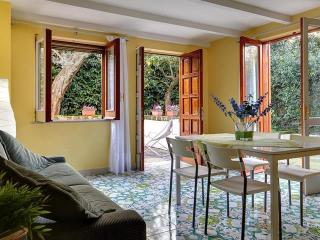Apartment Lemon in Sorrento Center - Sorrento vacation rentals