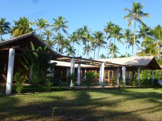 maison à 200 m de la plage dans un coin de paradis - Porto Seguro vacation rentals