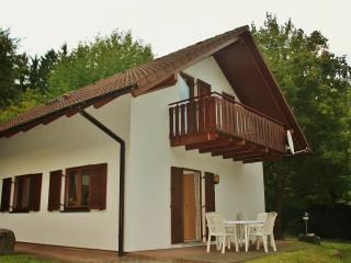 Bright 5 bedroom House in Kirchheim with Internet Access - Kirchheim vacation rentals