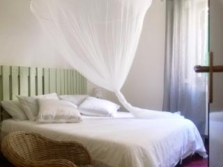 Rs Holiday Suite L'Angolo vicino San Gimignano - Terricciola vacation rentals