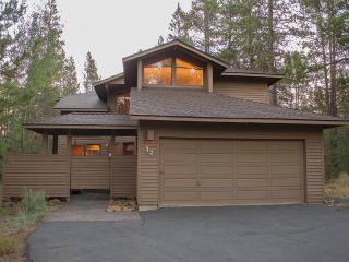 #32 Big Leaf Lane - Sunriver vacation rentals