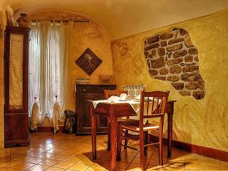 1 bedroom Bed and Breakfast with Television in Dolceacqua - Dolceacqua vacation rentals