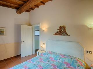 Apartment Casetta - Romena Resort - Pratovecchio vacation rentals