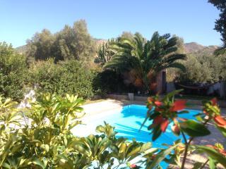 Spiti Damianos Villa - Polis vacation rentals