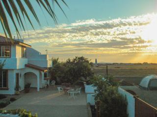 Ensenada Beach & Garden Villa - Baja California Norte vacation rentals